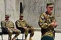 NATO Training Mission-Afghanistan 120815-F-JF472-180.jpg