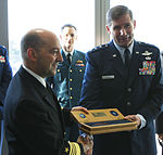 NATO opens allied special forces HQ - 8268788607.jpg