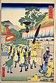 NDL-DC 1309516-Utagawa Hiroshige II-東海道 金谷日坂之間菊川-crd.jpg