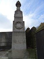 NER War Memorial right flank - 2017-02-18.jpg