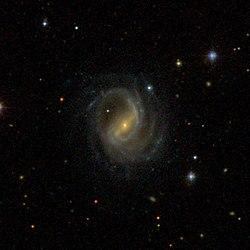 NGC5227 - SDSS DR14.jpg