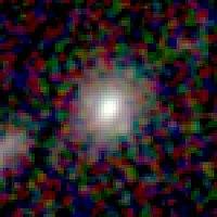 NGC 0085 2MASS.jpg