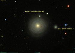 NGC 0863 SDSS.jpg