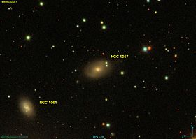 Image illustrative de l'article NGC 1057