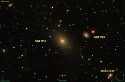 NGC 1713 SDSS.jpg
