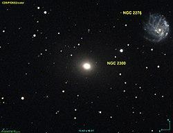 NGC 2300.jpg