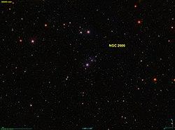 NGC 2666 SDSS.jpg