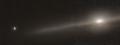 NGC 6504 hst 07450 R814B450.png