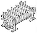 NIE 1905 Irrigation - Semi-cylindrical Wood-stave Flume.jpg