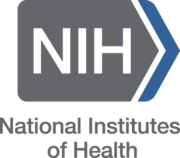NIH Master Logo Vertical 2Color.png