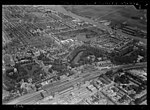 NIMH - 2011 - 0187 - Aerial photograph of Haarlem, The Netherlands - 1920 - 1940.jpg