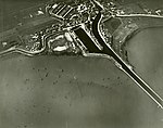NIMH - 2155 077977 - Aerial photograph of Spakenburg, The Netherlands.jpg