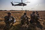 NJ Guard conducts joint FRIES training at JBMDL 150421-Z-AL508-004.jpg