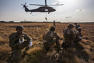 NJ Guard conducts joint FRIES training at JBMDL 150421-Z-AL508-004.jpg