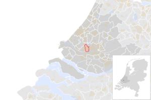 NL - locator map municipality code GM0606 (2016).png