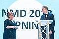 NMD Åpning Media City Bergen 2018 (41819267272).jpg