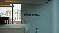 NPR Headquarters Building Tour 33150 (10714226443).jpg