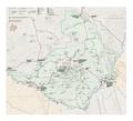 NPS big-bend-map.pdf