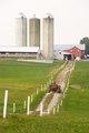 NRCSOH07014 - Ohio (717406)(NRCS Photo Gallery).tif