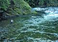 NRCSOR00006 - Oregon (5711)(NRCS Photo Gallery).jpg