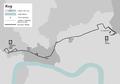 NRM maps - route 8 conv.png