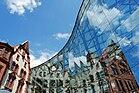 NRW, Dortmund, Friedensplatz - Altes Stadthaus 04.jpg