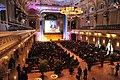 NRW-Klimakongress 2013 (11218214815).jpg