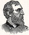 NSRW Gen George G Meade.jpg
