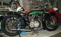 NSU 250 R 1927 01.jpg