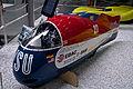 NSU Delphin III.jpg
