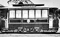 NSWGT King Street Cable Tram Trailer.jpg