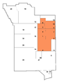 NTS Areas Yucca Flats.png