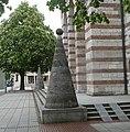 NU = Neu-Ulm - panoramio.jpg