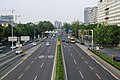 NW 3rd Ring Rd at Sanyimiao (20180706170215).jpg