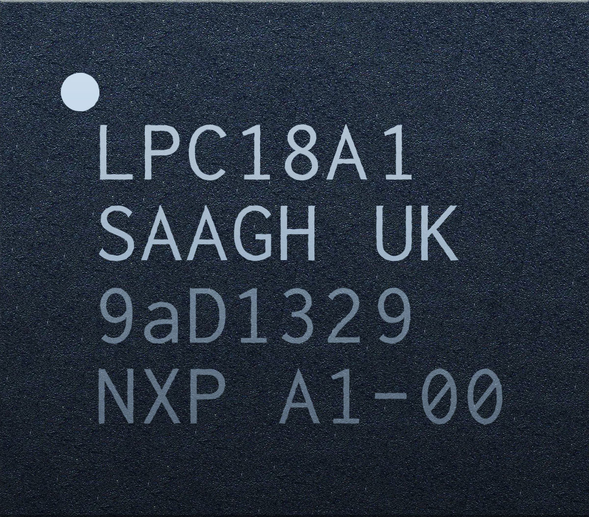 Apple motion coprocessors - Wikipedia 844366177b8ac