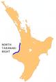 NZ-N Taranaki B.png