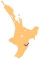 NZ-Tukituki R.png