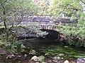 Naddle Bridge - geograph.org.uk - 270508.jpg