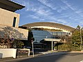 Nagoya Meito Sports Center.jpg