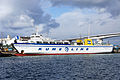 Naha Tomari Port15n4592.jpg