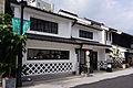 Nakamachi street Matsumoto Nagano pref Japan04n.jpg