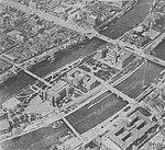 Nakanoshima 1930.jpg