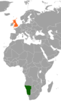 Namibia United Kingdom Locator.png