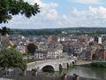 Namur meuse1.jpg