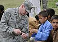 Nangarhar PRT Helps Afghanistan's First Boy Scout Troop DVIDS269141.jpg