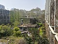 Nanjing Tech Univ. Dingjiaqiao Campus 190403.jpg