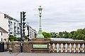 Nantes - Pont du Général-de-la-Motte-Rouge - 02.jpg