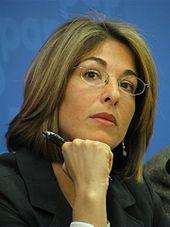 Naomi Klein – Wikipedia