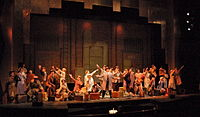 "Naples Players Performance of ""42nd Street"" in Blackburn Hall, July 2011..jpg"