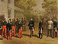 Napoleon übergibt seinen Degen.JPG